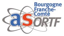 logo bfc 222