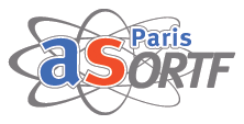 logo paris 222