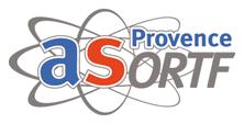 logo provence 222