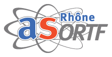 logo rhone 222
