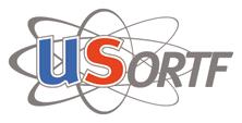 logo USORTF 222